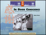 In Good Conscience (cover)