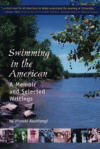 Swimming in the American (cover)